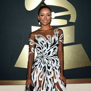 Kat Graham, Grammy Awards