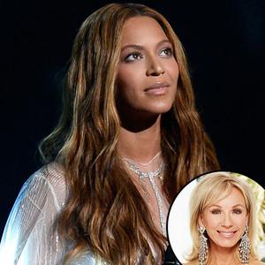 Beyonce, Lea Black, Grammy Awards, Jewelry