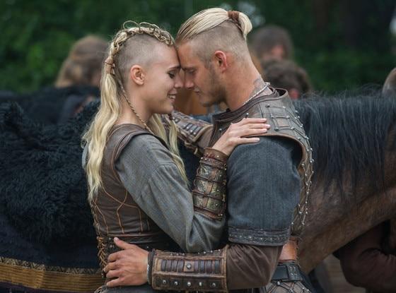 the vikings online