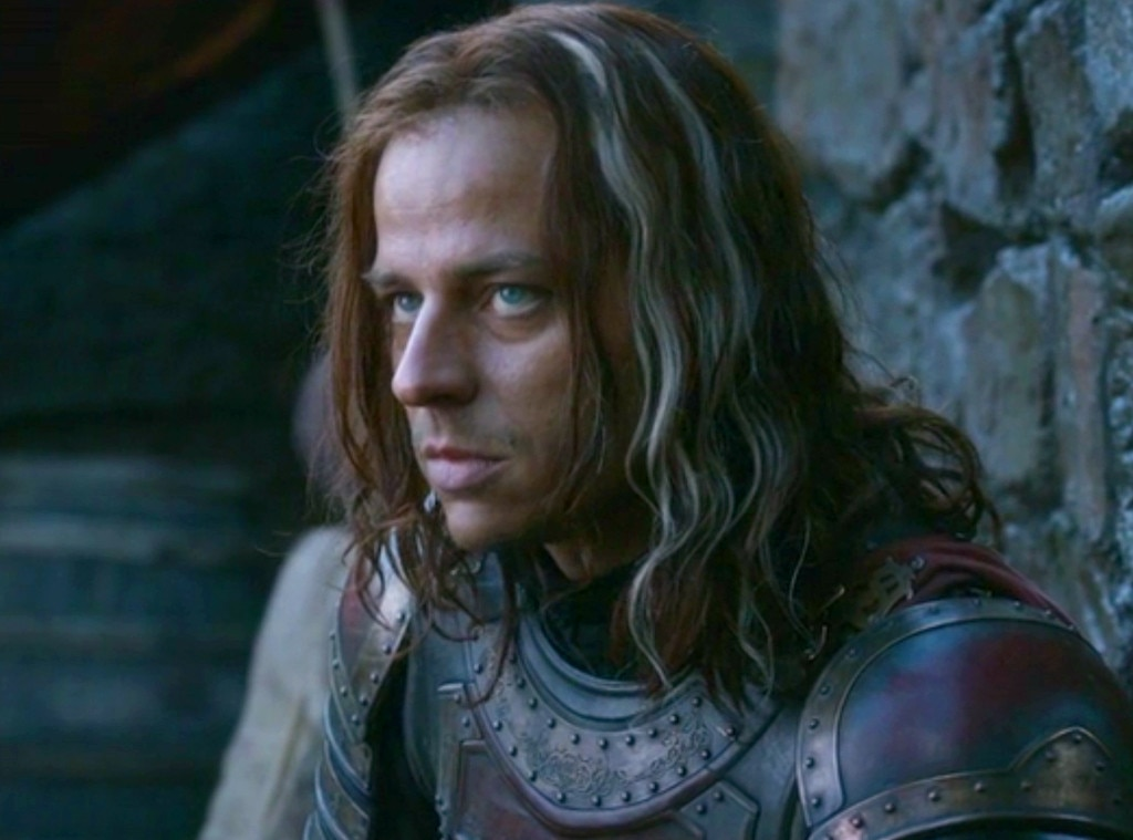 Tom Wlaschiha Game Of Thrones