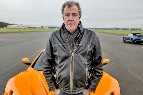 top gear host jeremy clarkson suspended after 39 39 fracas 39 39 with a bbc producer new episode pulled. Black Bedroom Furniture Sets. Home Design Ideas