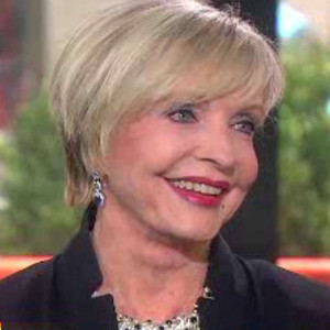 Florence Henderson, Today Show