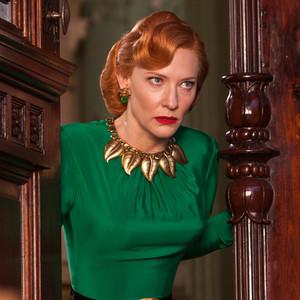 Cate Blanchett, Cinderella