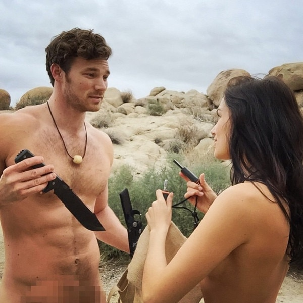 derek theler net worthderek theler instagram, derek theler gif, derek theler vk, derek theler height, derek theler hairstyle, derek theler chris pratt, derek theler interview, derek theler nationality, derek theler weight and height, derek theler 2016, derek theler general hospital, derek theler and christina ochoa, derek theler, derek theler wife, derek theler movies, derek theler net worth, derek theler snapchat, derek theler wiki, derek theler and nina dobrev, derek theler who dated who