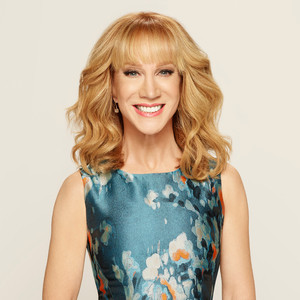 Kathy Griffin, Fashion Police