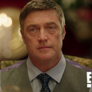 <i>The Royals</i>' King Simon Declares That He's Considering Asking to Have the Monarchy Abolished&mdash;See the Sneak Peek Clip!