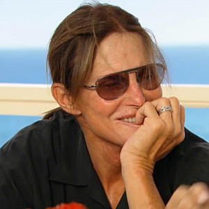 """Bruce Jenner Goes on a """"Date"""" With Kris Jenner's Best Friend—Get the ..."""