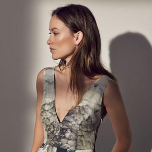 Olivia Wilde, H&M Conscious