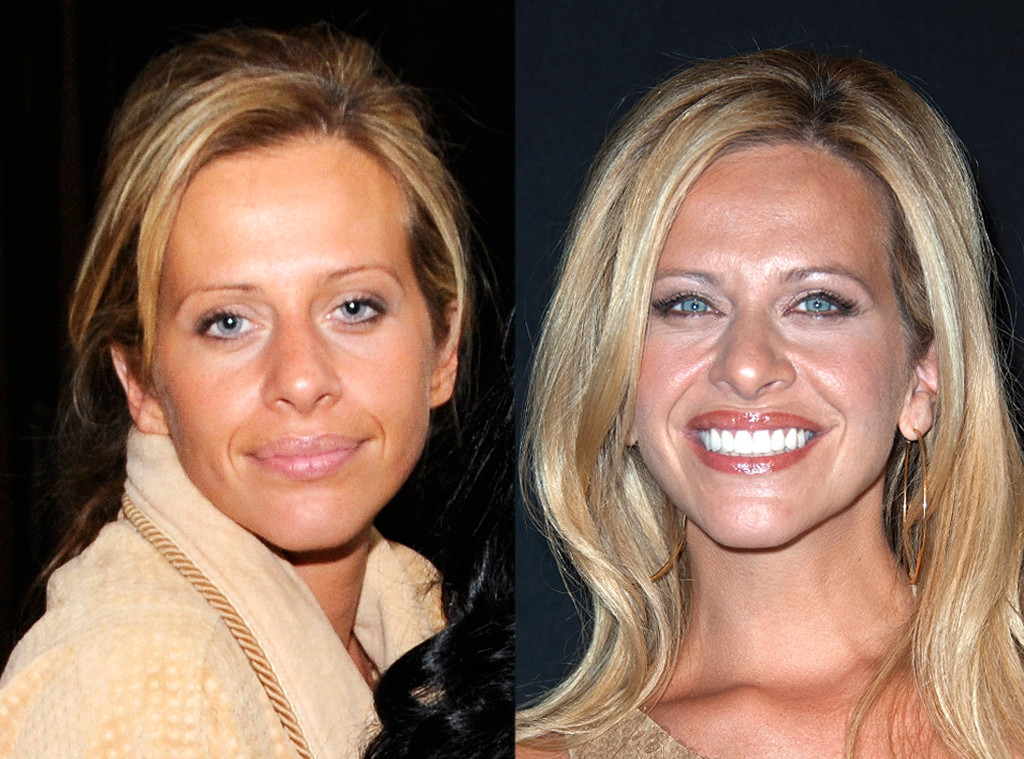 Dina Manzo, Real Housewives of New Jersey from Real ...