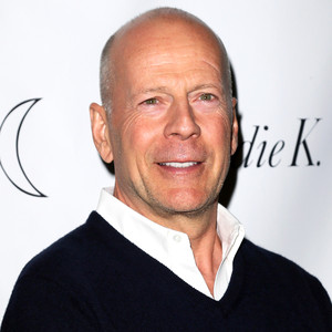 Bruce Willis News, Pictures, and Videos | E! News  Bruce Willis