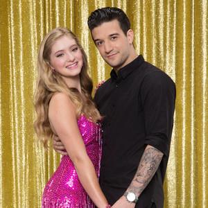 Dancing With The Stars, Season 20