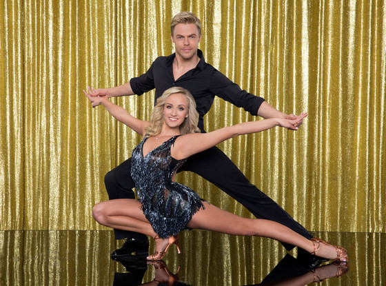 Dancing with the Stars Elimination Shocker: We Are Not ...