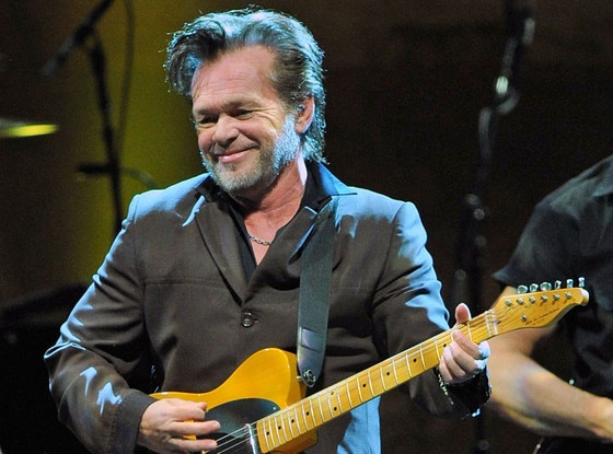 John Mellencamp, Stars who hate their own hit songs