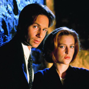 The X-Files Revival: Everything You Need to Know About ...