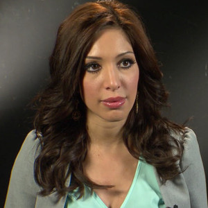 Teen Mom Farrah Abraham Reveals Plans for the Future