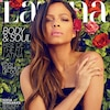 Christina Milian, Latina Magazine