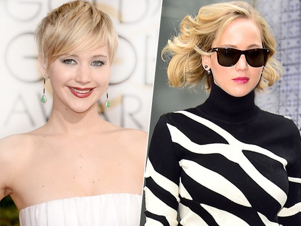 ESC, Transitional Hair Images Jennifer Lawrence v2