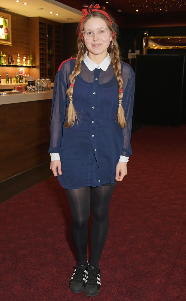 Jessie Cave Website Pictures to Pin on Pinterest - PinsDaddy Helena Bonham Carter