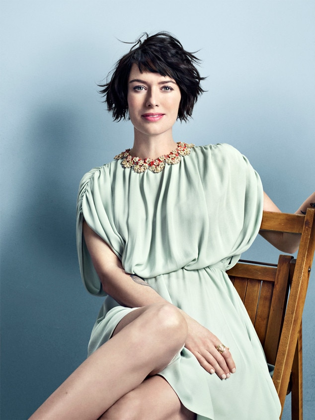 Time magazine celebrity interviews on depression
