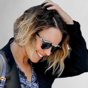 ESC, Sunglasses Split, Rachel McAdams Thumb