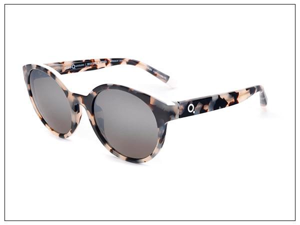 ESC, Sunglasses Top Image