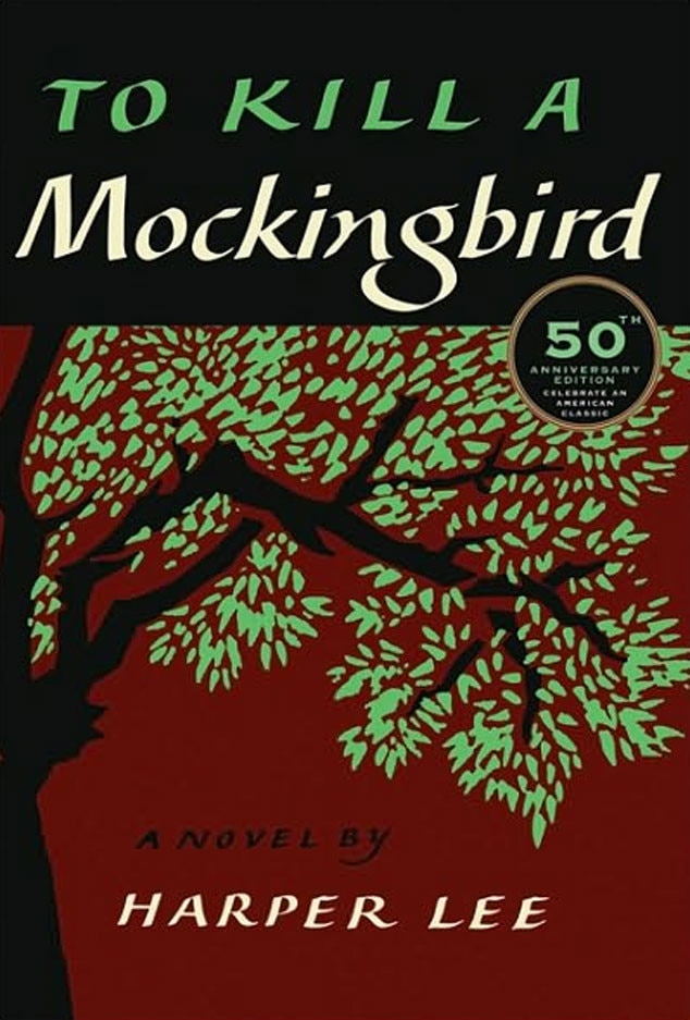 conscience and concerns in the novel to kill a mockingbird by harper lee