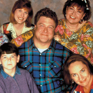 Roseanne Might Be the Next Show to Return From the Dead