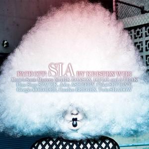 Sia, Interview Magazine