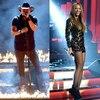 Jason Aldean, Beyonce