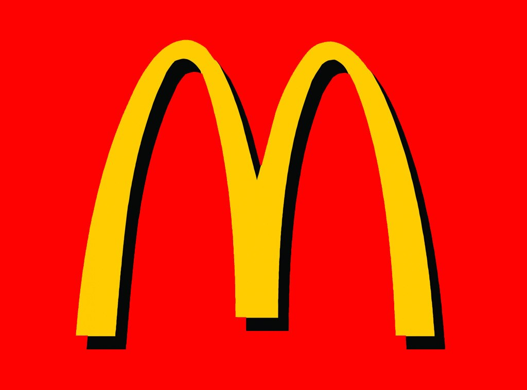 McDonald's is the world's largest chain of hamburger fast food restaurants, serving around 68 million customers daily in countries across 35, outlets. Headquartered in the United States, the company began in as a barbecue restaurant operated by Richard and Maurice McDonald.