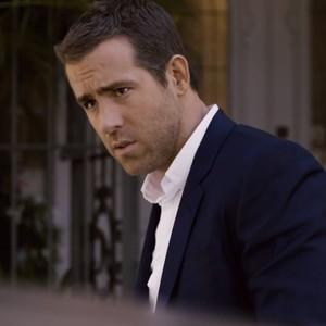Ryan Reynolds, Selfless