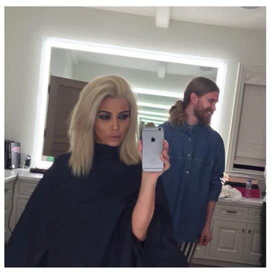 Kardashian Latest Trends