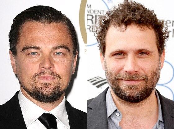 Leonardo DiCaprio, Jeremy Sisto