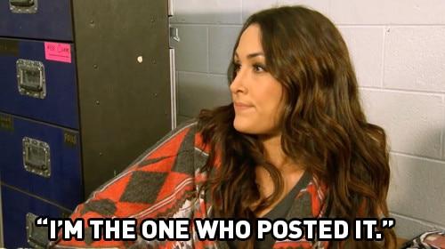 Total Divas Finale Recap
