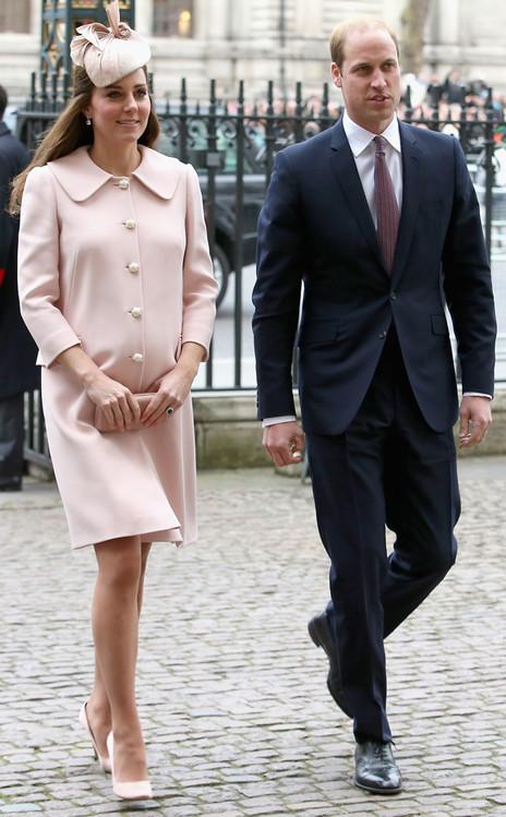 Prince William, Duke of Cambridge, Kate Middleton, Catherine, Duchess of Cambridge