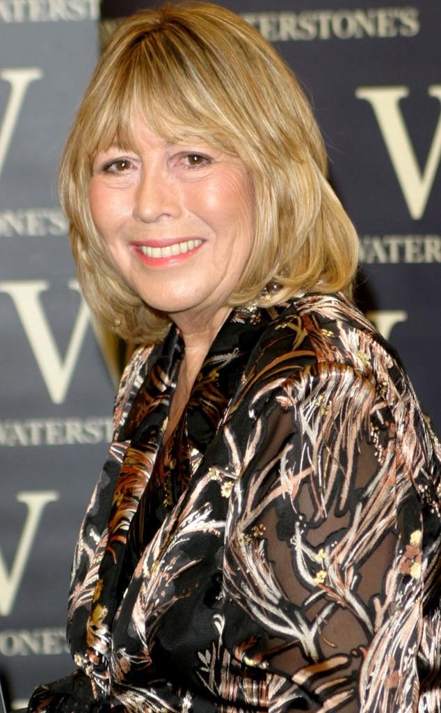 Cynthia Lenno