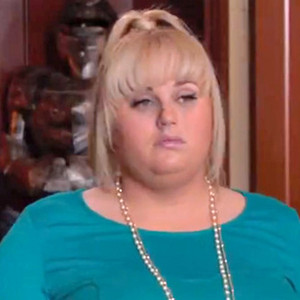 Rebel Wilson, Pitch Perfect 2