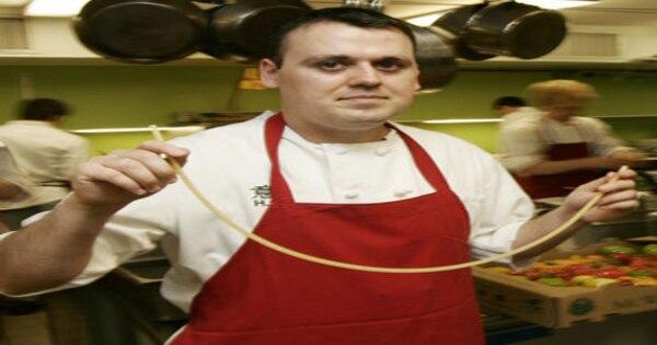 Celebrity chef killed in miami