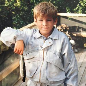 Ryan Reynolds, TBT, Twitter