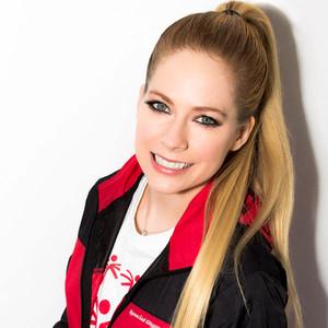Avril Lavigne, Special Olympics