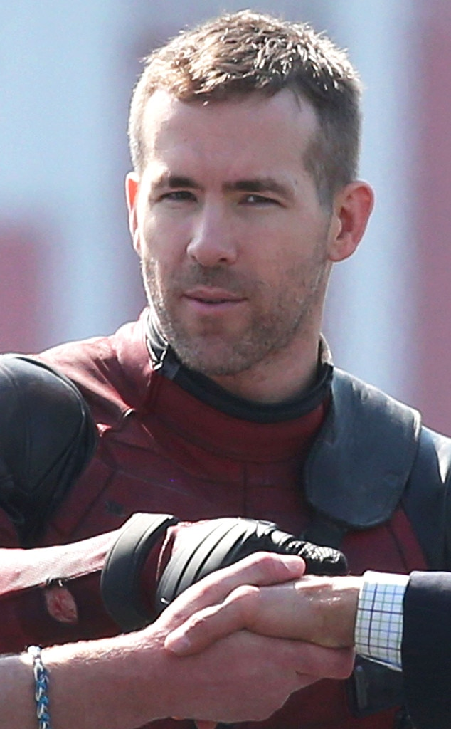 Ryan Reynolds Joins Instagram See The Hunky Star S First Photo From Up ing Movie Deadpool as well Deadpool Vs Punisher 399938 moreover 511804 Electronic Arts Ea further Deadpool additionally Sonic The Hedgehog 3D 309570360. on deadpool thumbs up