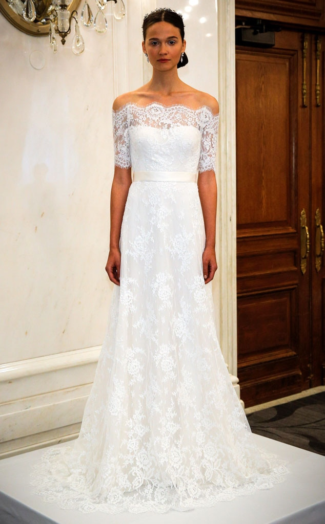 Wedding dresses marchesa prices : Marchesa from best looks the spring bridal