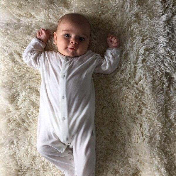 Reign Disick, Kourtney Kardashian Instagram