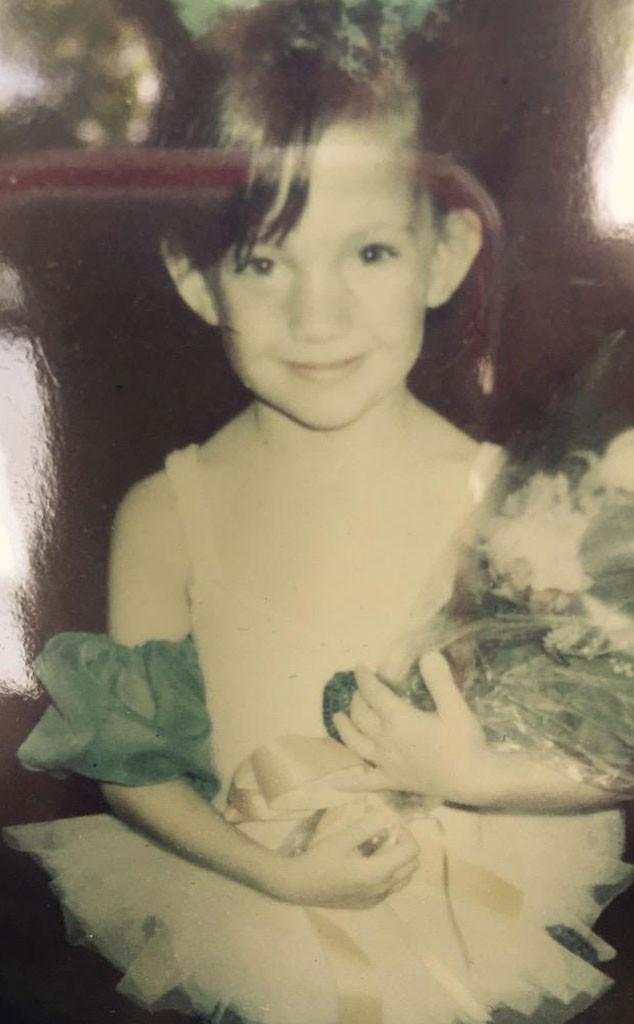 Kate Hudson, Baby Photo, Twitter