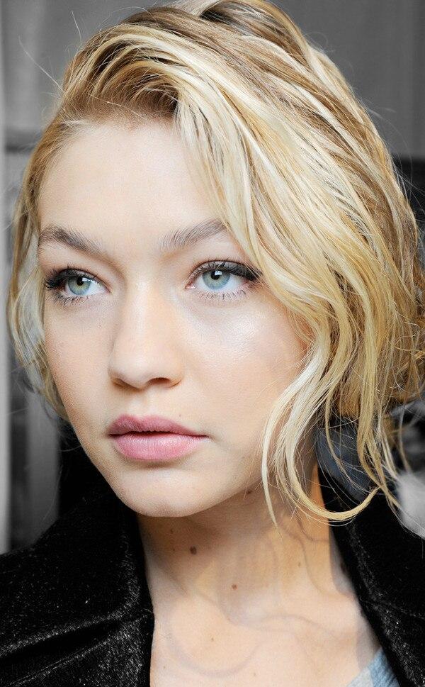 ESC, Mascara Gigi Hadid