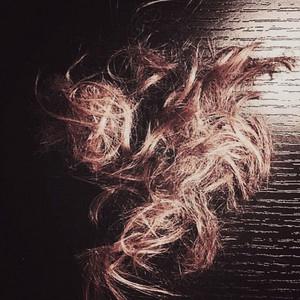 Nine Zero One, Hair, Instagram