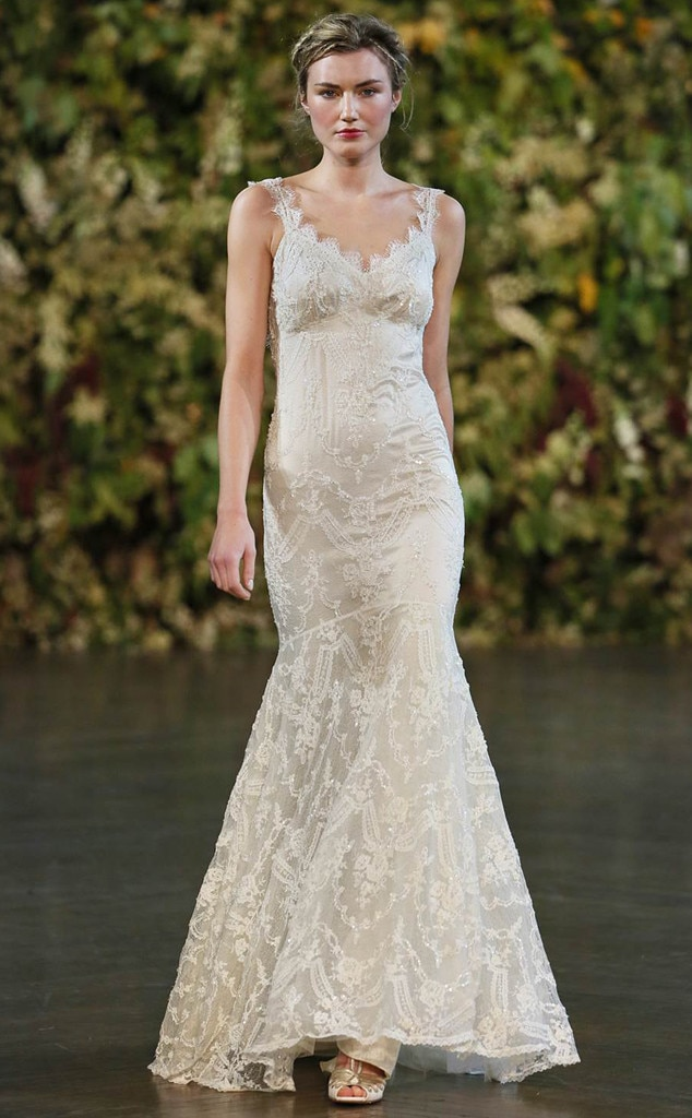 All the details on nikki reeds gorgeous white lace wedding gown claire pettibone nikki reed junglespirit Choice Image