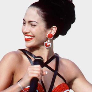 Jennifer Lopez, Selena Perez