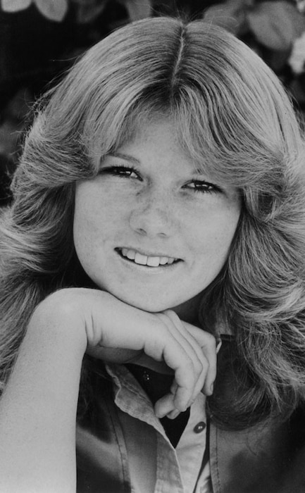 Suzanne Crough, Partridge Family, Obituary