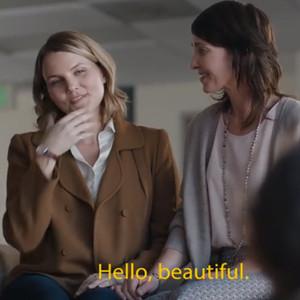 Wells Fargo Commercial